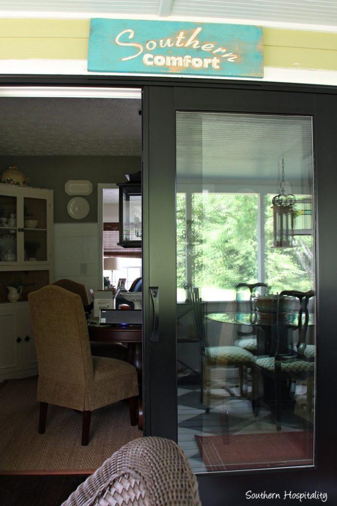 screen porch 018_20150504