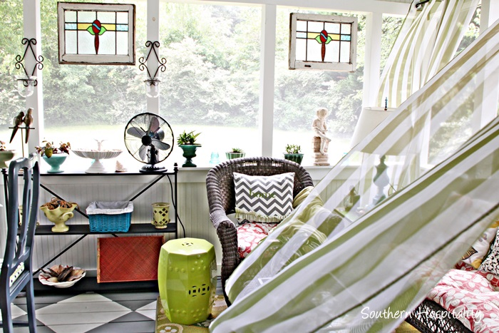 screened porch 004_20150515