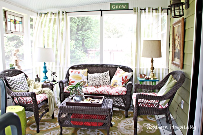screened porch 011_20150515