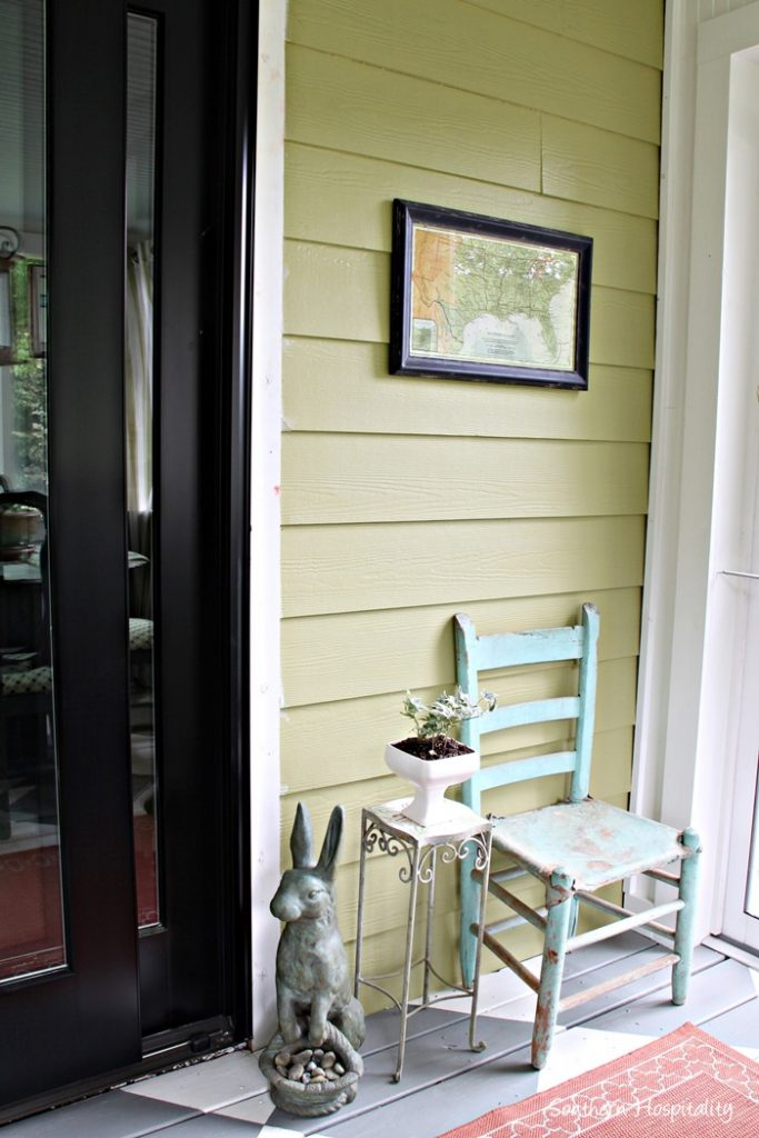 screened porch 021_20150515
