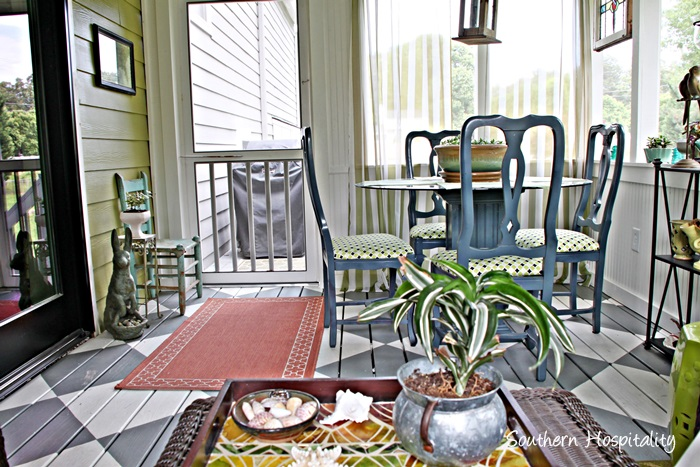 screened porch 075_20150515