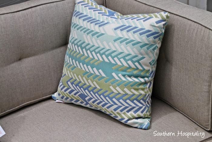 sofa cushions patio