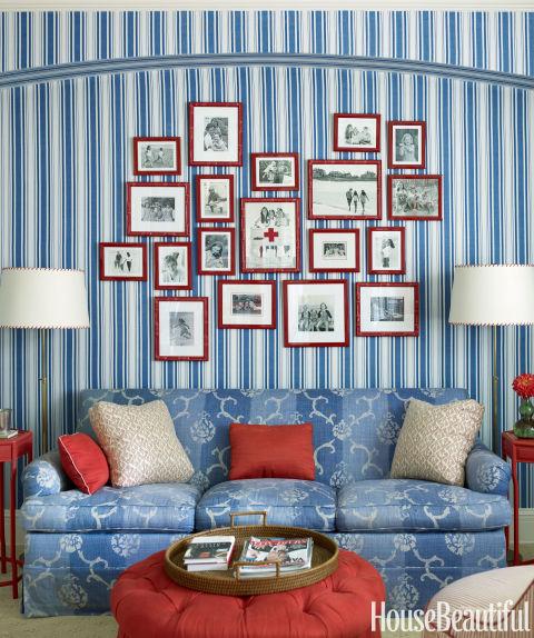 gallery-54c162ae12fcd-hbx-blue-white-striped-library-scheerer-1013-de