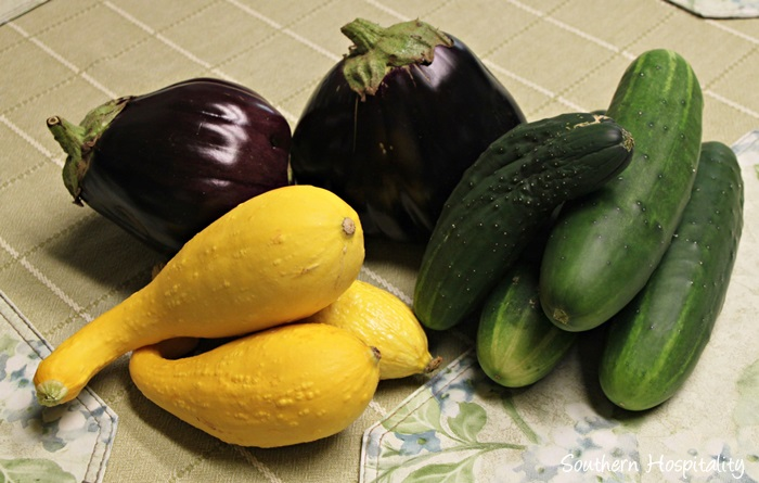 vegetables from gardens015_20150625