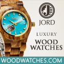 www.woodwatches.com