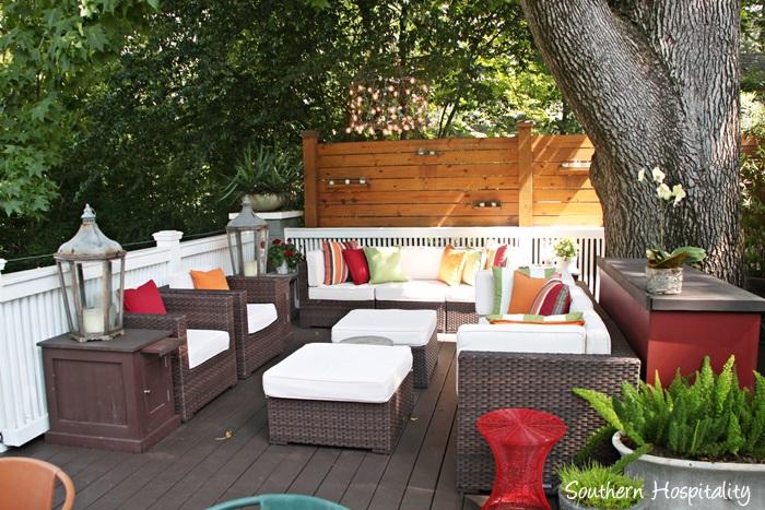 backyard paradise 004_20150723