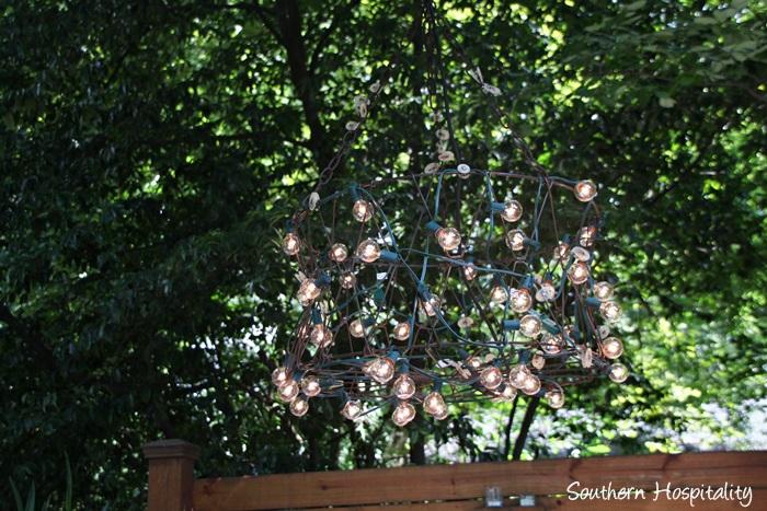 backyard paradise 009_20150723
