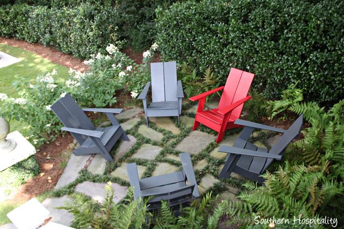 backyard paradise 026_20150723