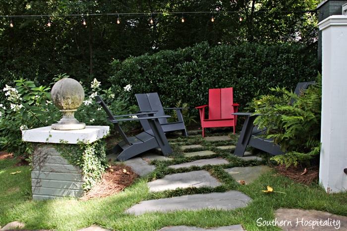 backyard paradise 029_20150723