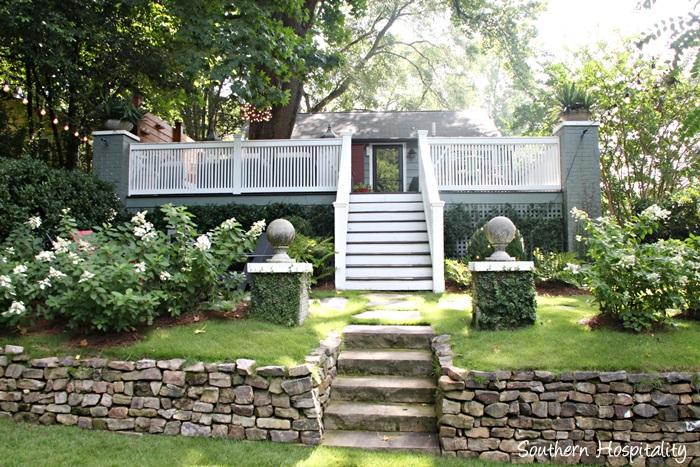 backyard paradise 039_20150723