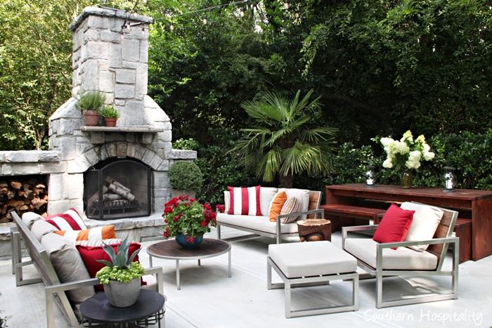 backyard paradise 042_20150723