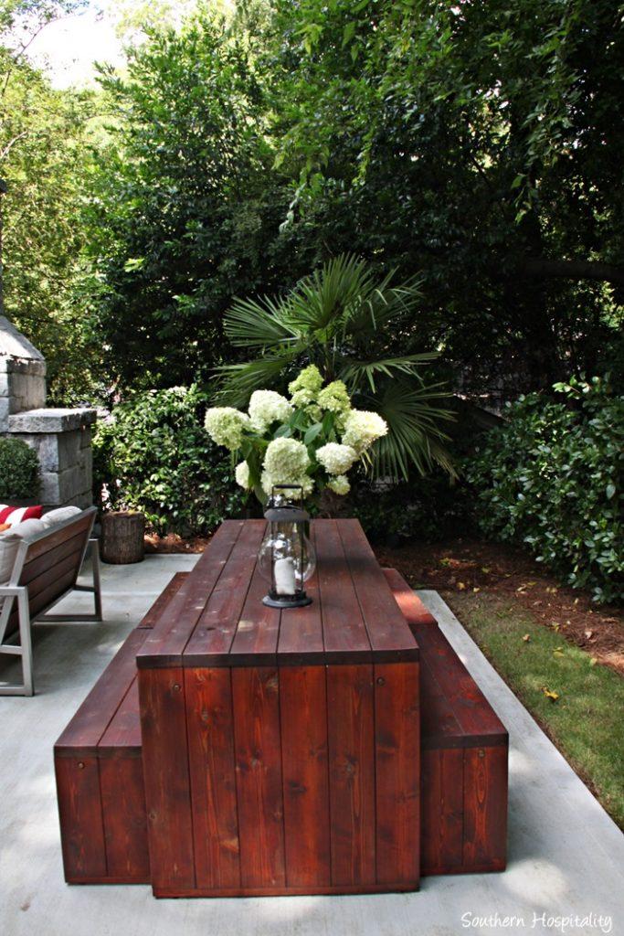 backyard paradise 043_20150723
