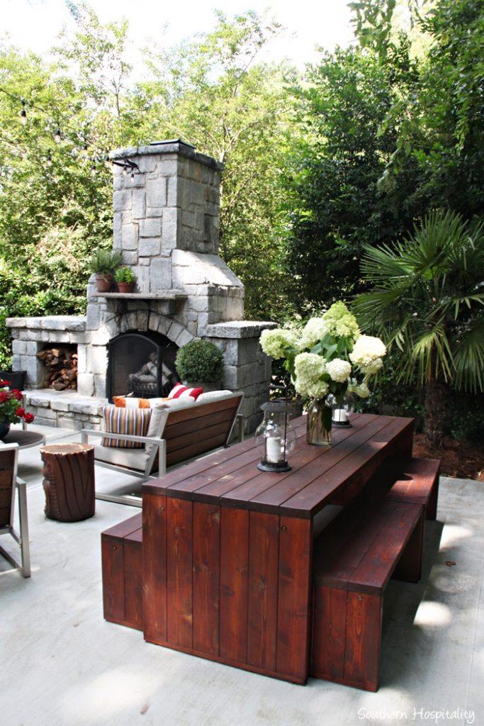 backyard paradise 045_20150723