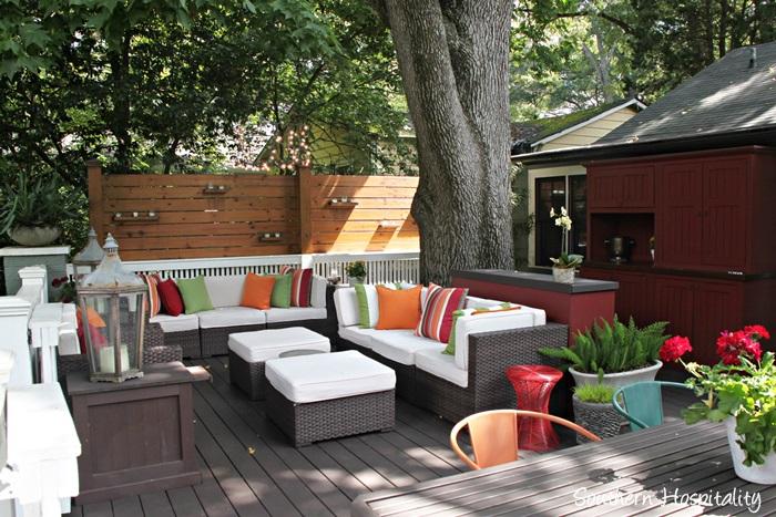 backyard paradise 076_20150723