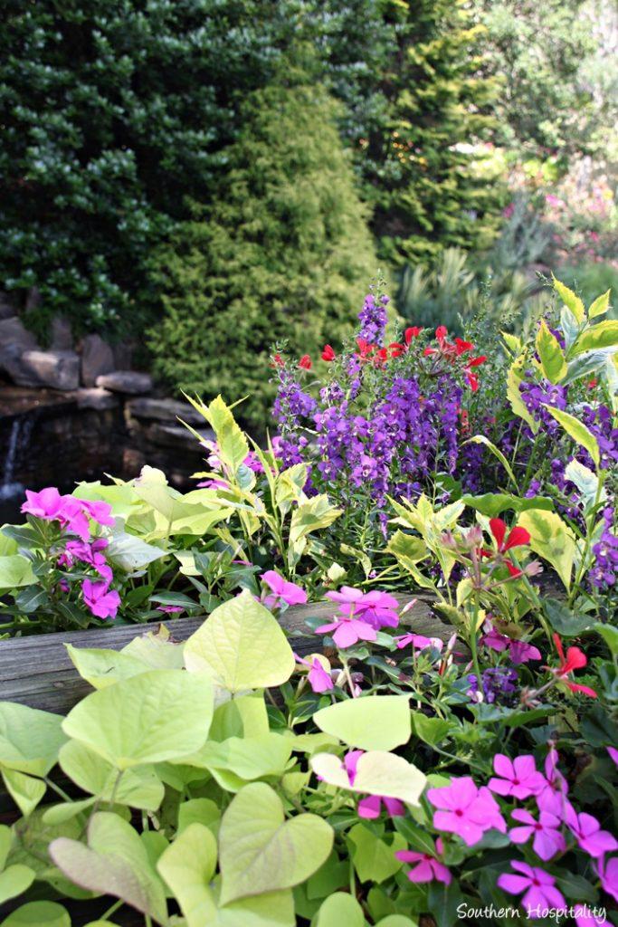 gibbs gardens027_20150625