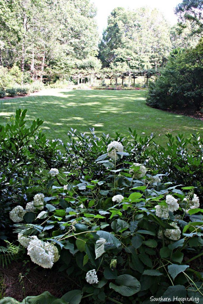gibbs gardens068_20150625