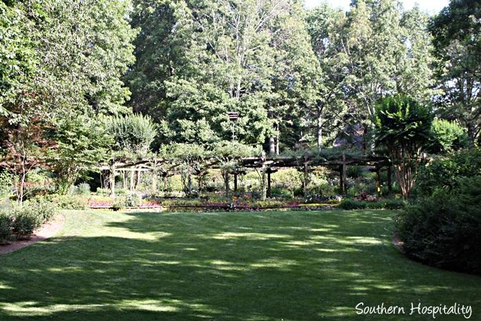 gibbs gardens071_20150625