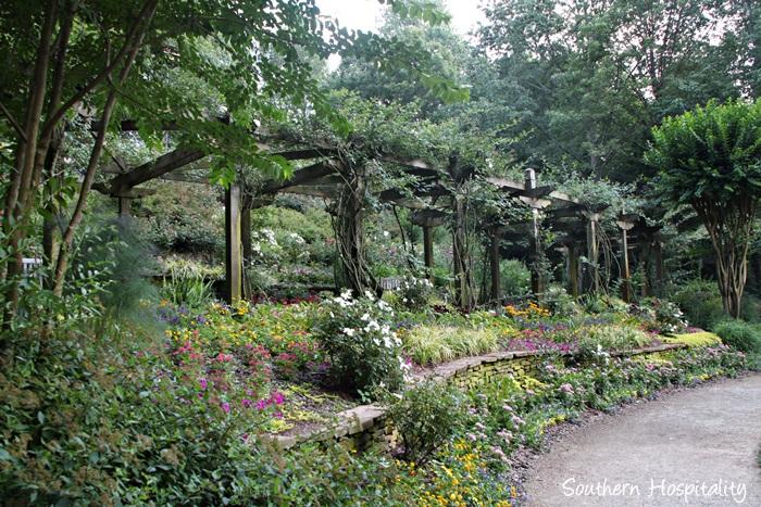 gibbs gardens075_20150625