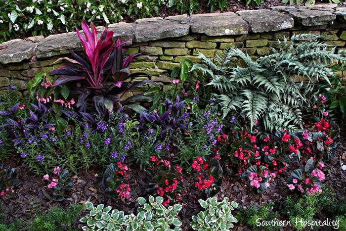 gibbs gardens082_20150625