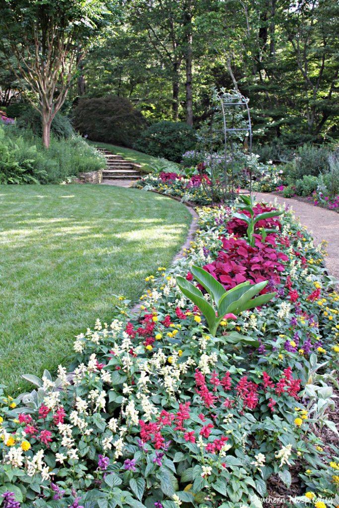 gibbs gardens088_20150625