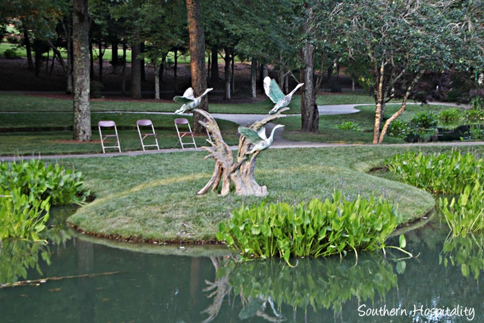 gibbs gardens138_20150625