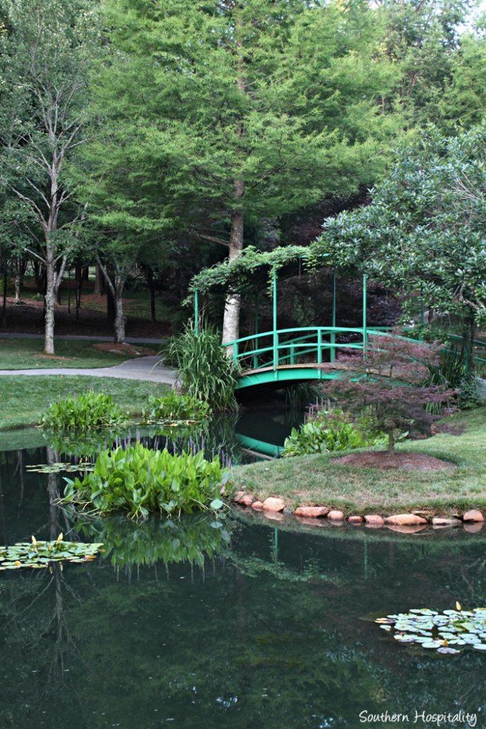gibbs gardens141_20150625