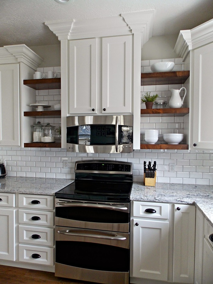 Feature Friday: TDA Decorating & Designs