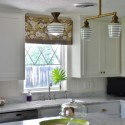 before-and-after-home-tour-kitchen-21