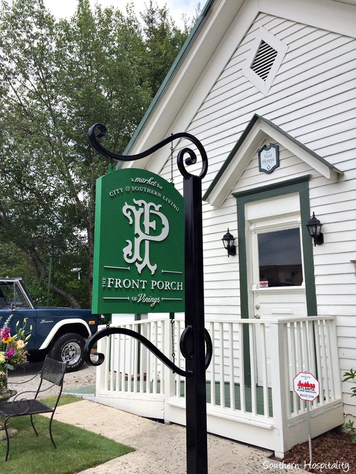 front porch viningsIMG_3872_20150803