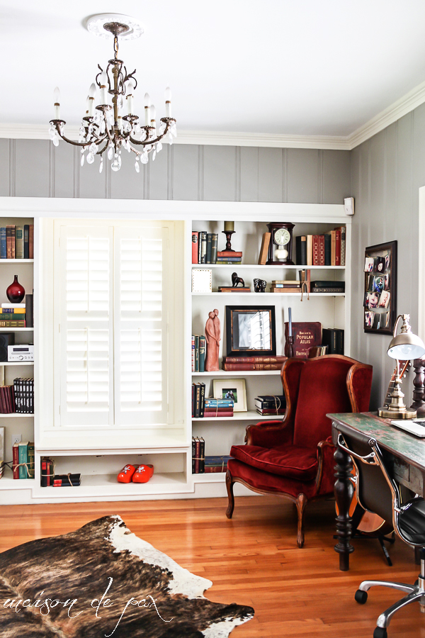Library-Office-Makeover-13-of-13