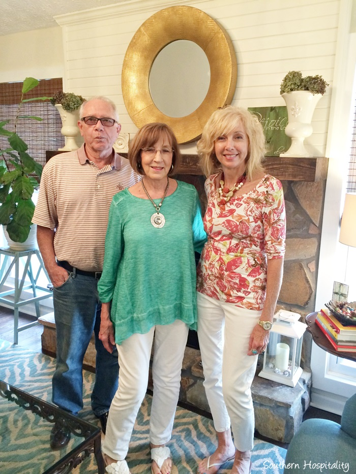 Rhoda's Open House 005-1