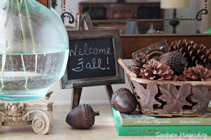fall decor 2016031_20150908