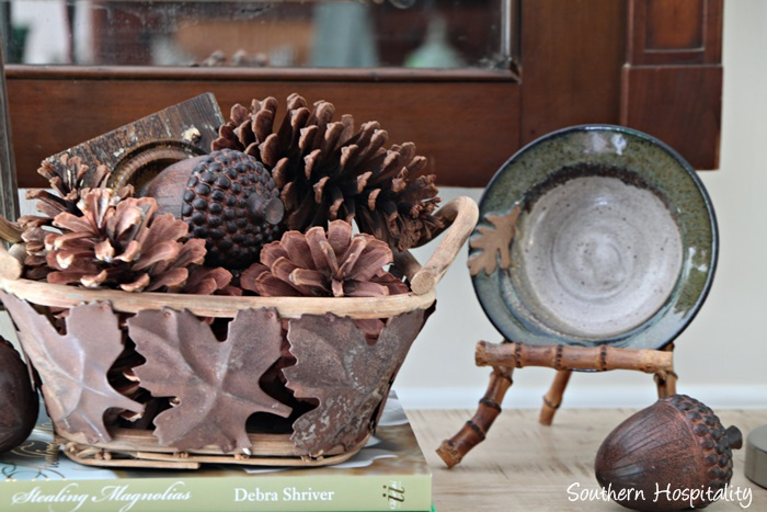 fall decor 2016034_20150908