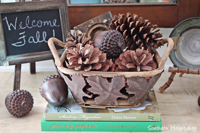 fall decor 2016043_20150908