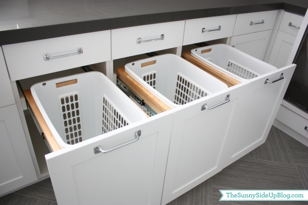 pull-out-dirty-clothes-bins-copy-634x423