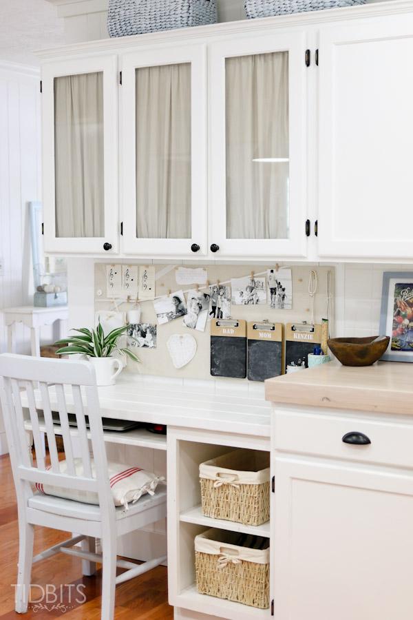 cottage-kitchen-tidbits-29