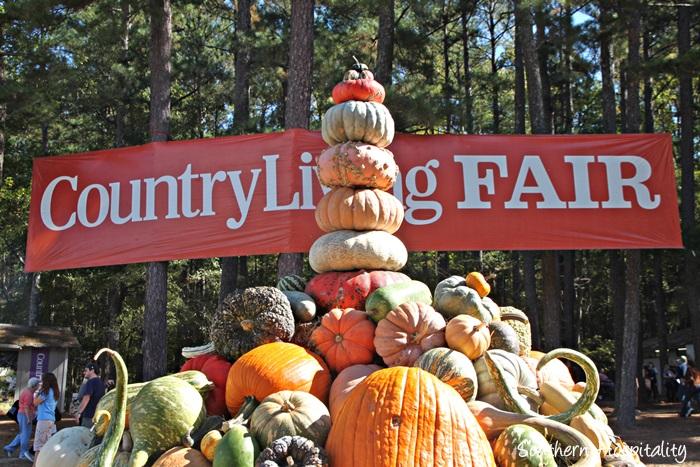 country living fair004
