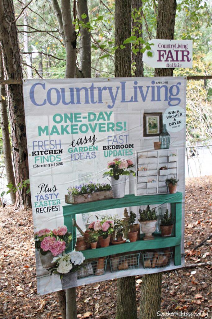 country living fair012
