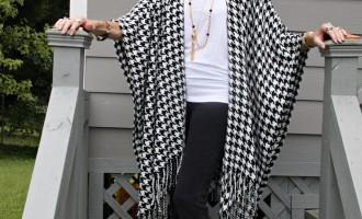 fashion over 50097_20151005