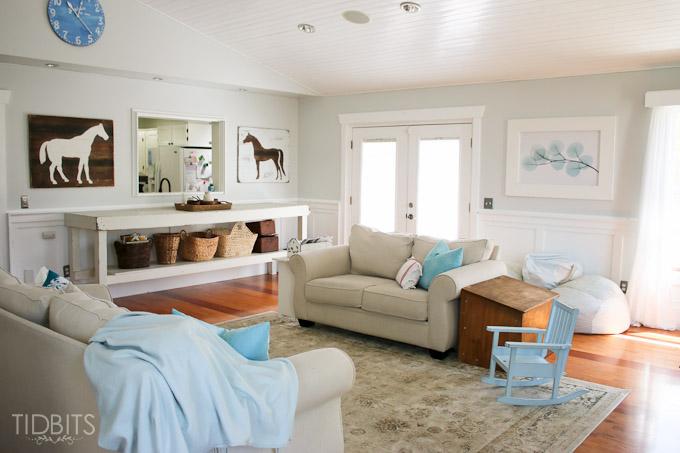 living-room-cottage-15