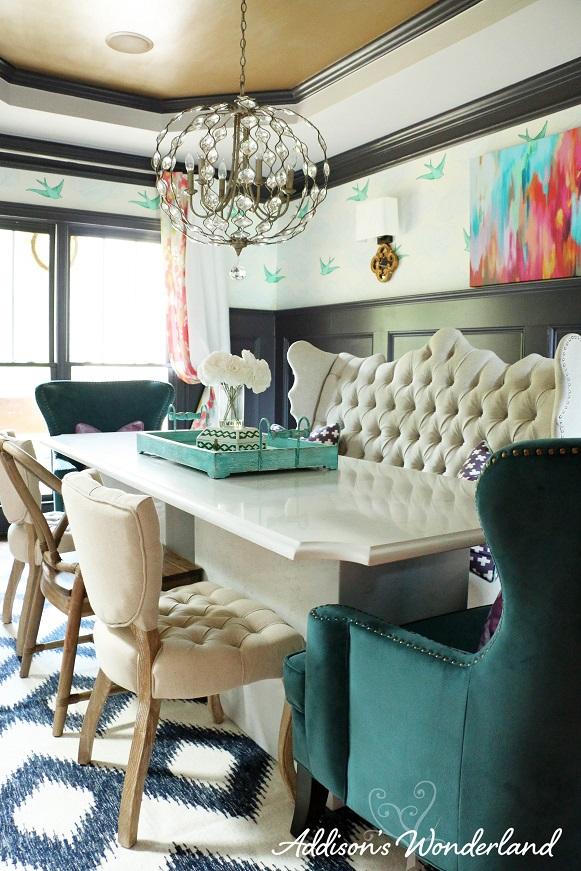 Dining-Room-7L