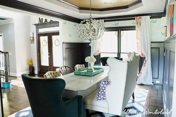 Dining-Room-9L
