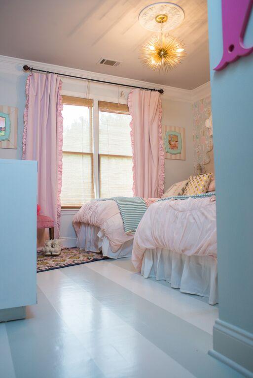 Ws-Room-2