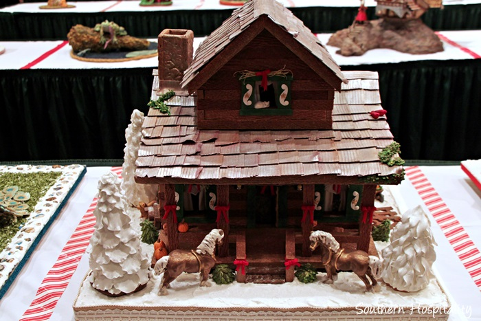 gingerbread house competition038