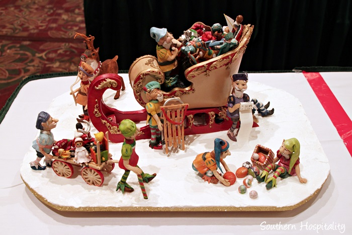 gingerbread house competition046