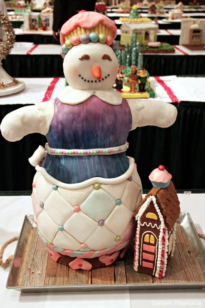 gingerbread house competition048