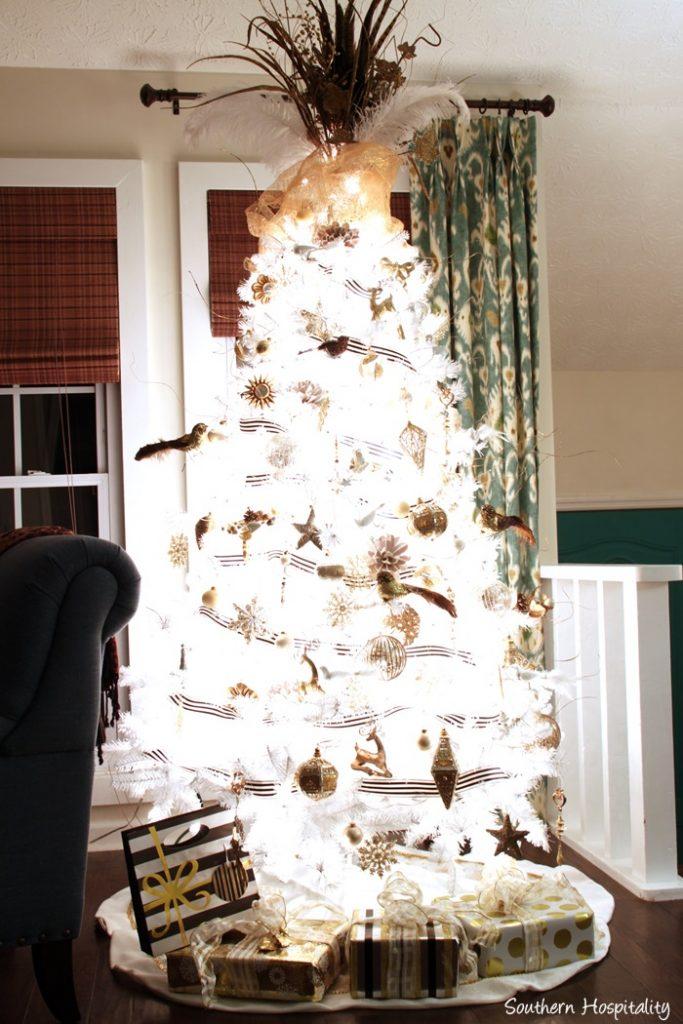 christmas decor001