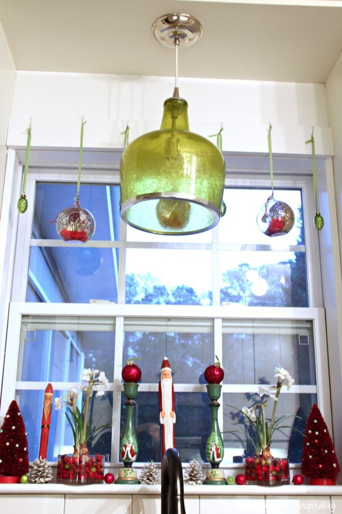 christmas decor004