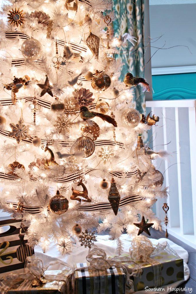 christmas decor007