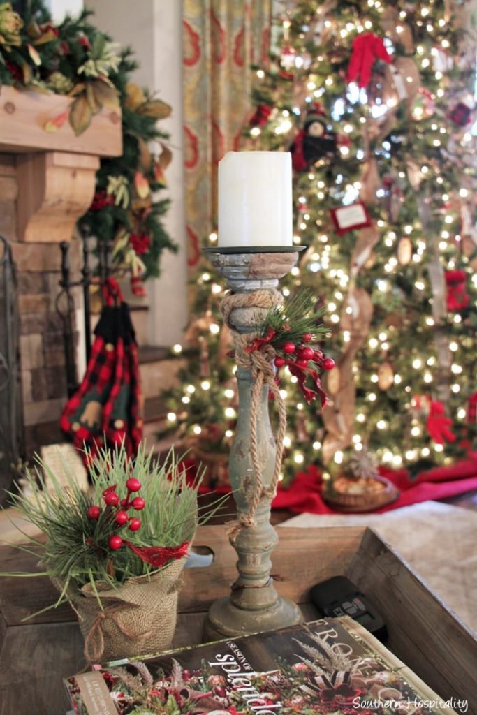 christmas decor010